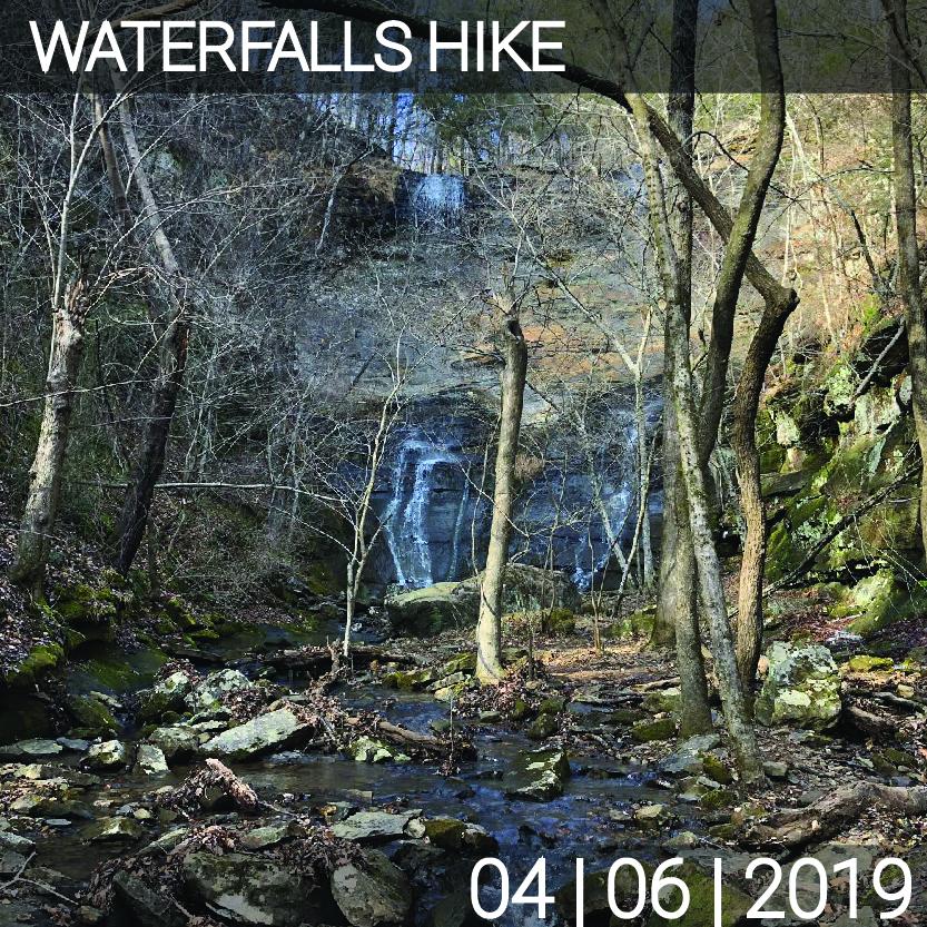 04_06_Waterfalls-01.jpg