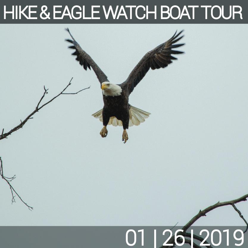 01_26_Hike_Eagle-01.jpg