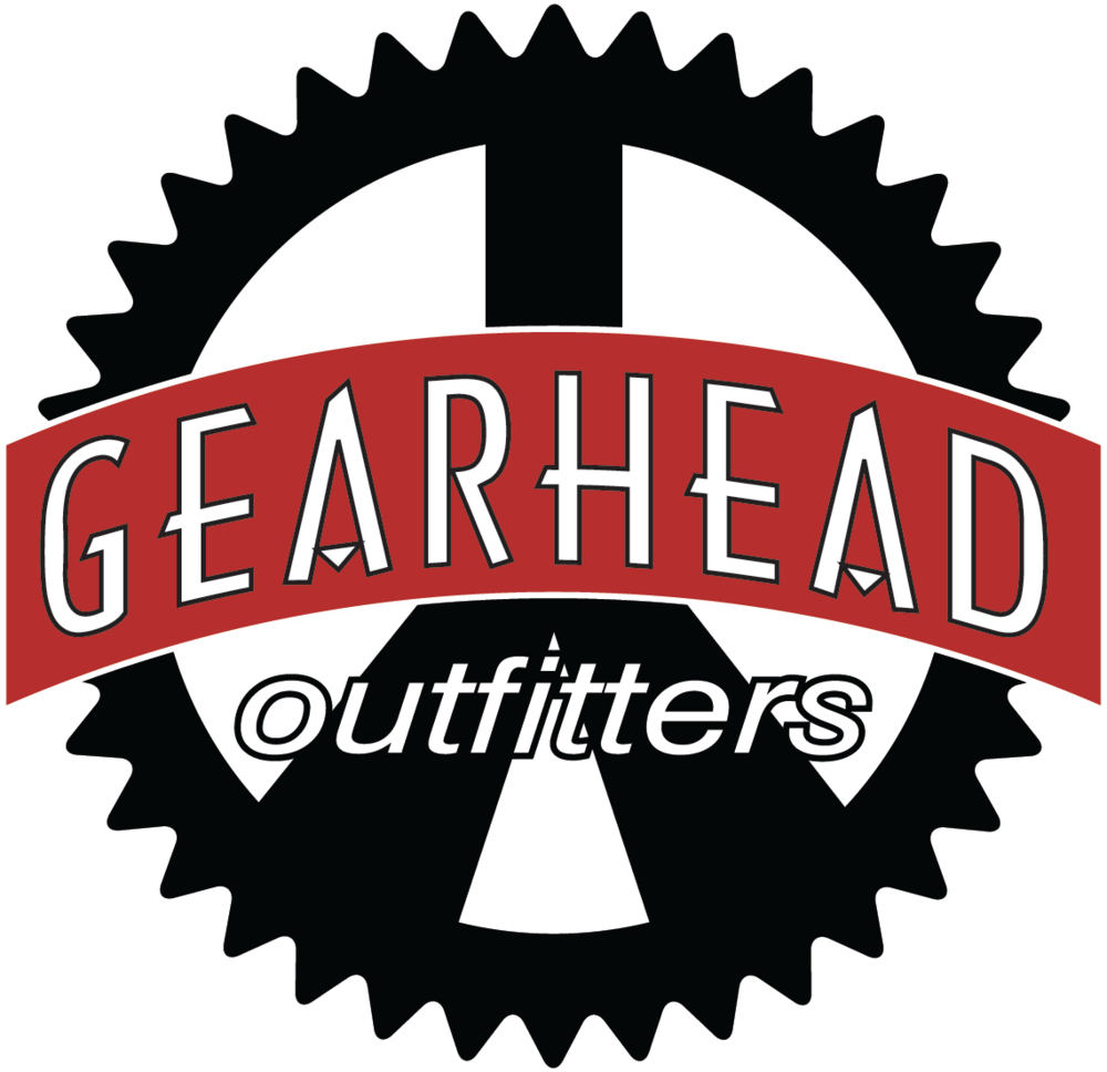 Gearhead-Outfitters-Outline.png