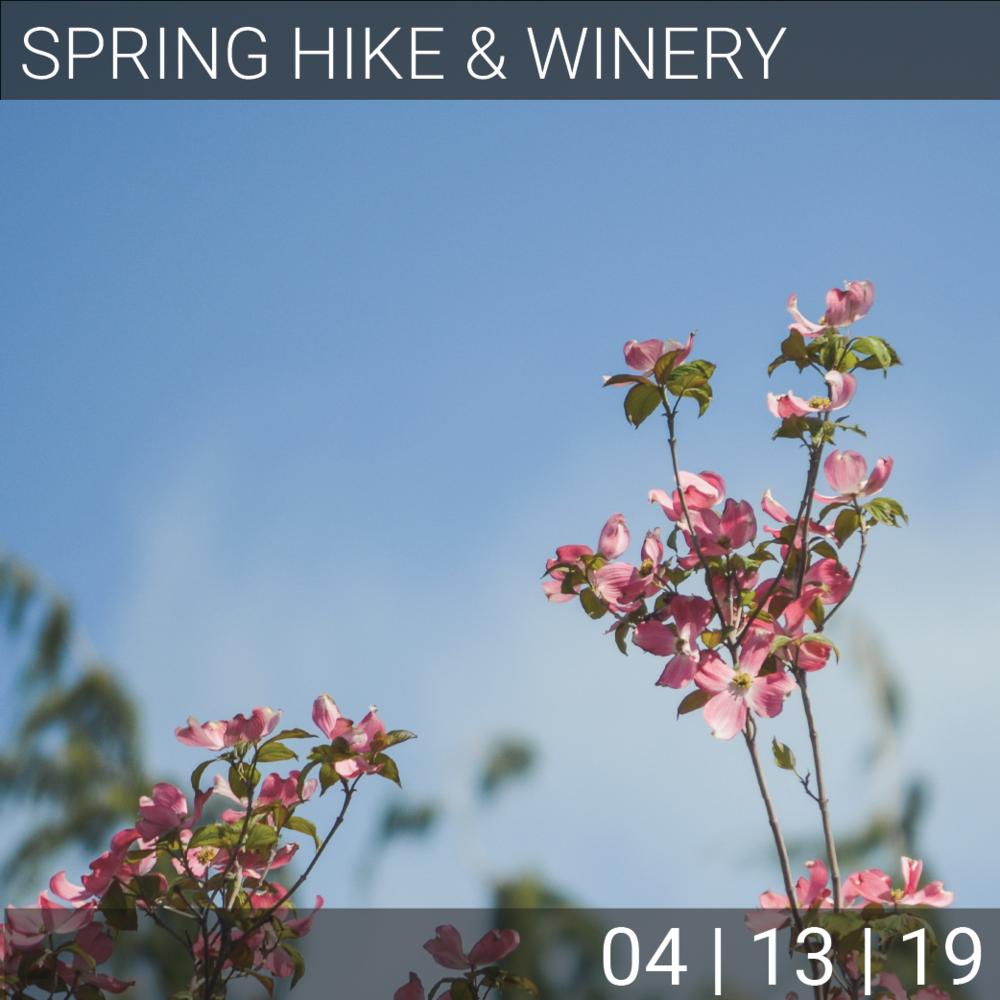 04_13_Spring Hike-01.png