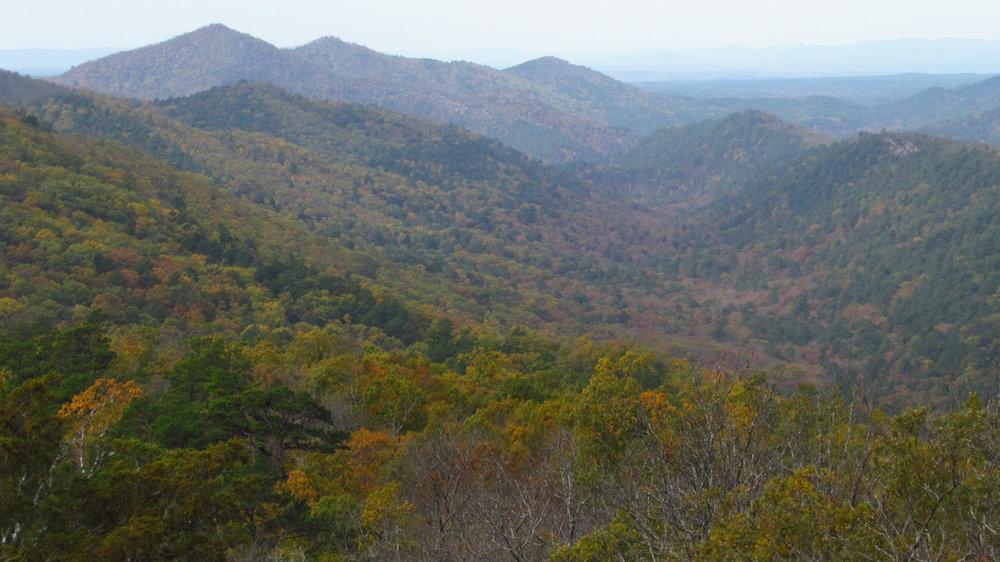 Ouachita_Mountains_in_Arkansas.JPG