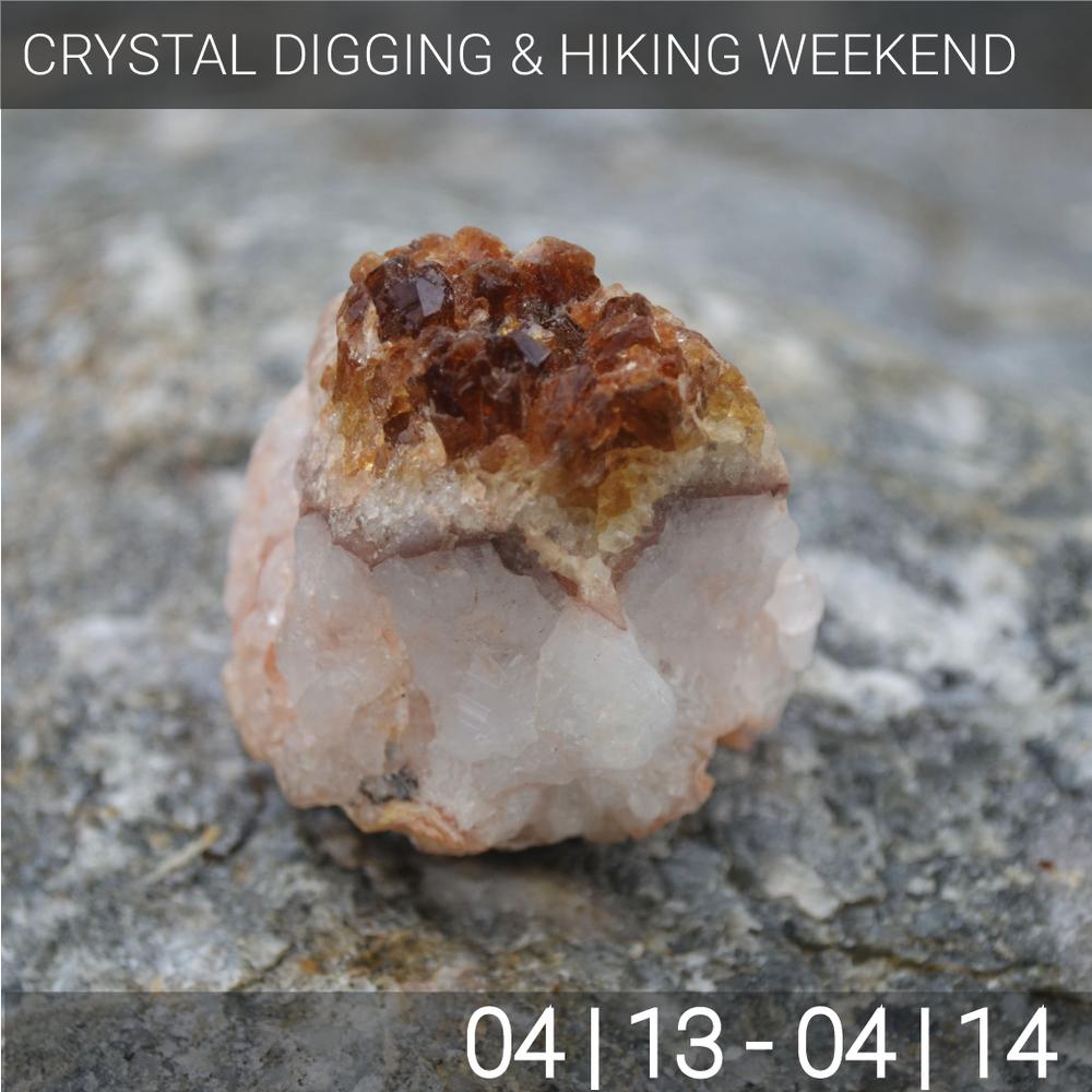 04_13_Crater_Diamonds-01.png