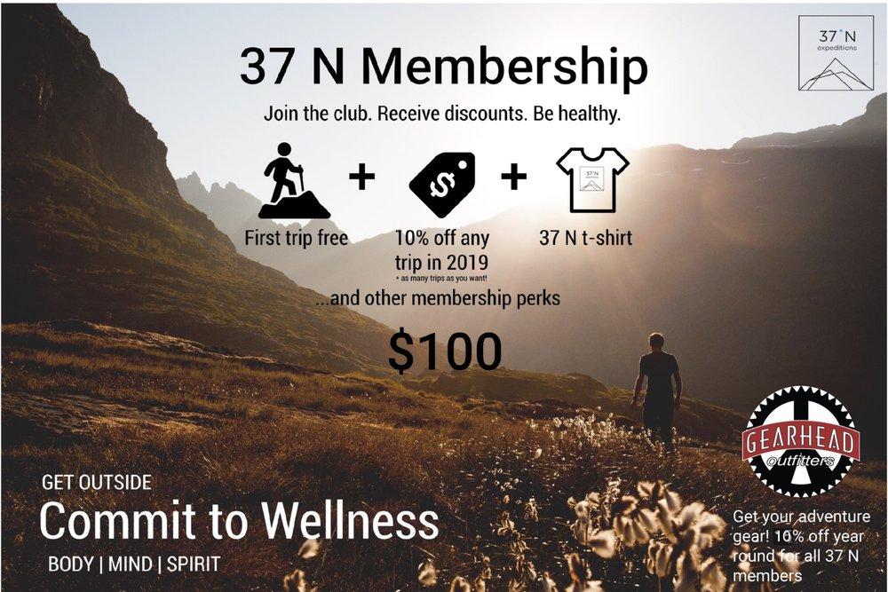 37N+Membership-03_sm-01-01 copy.jpg