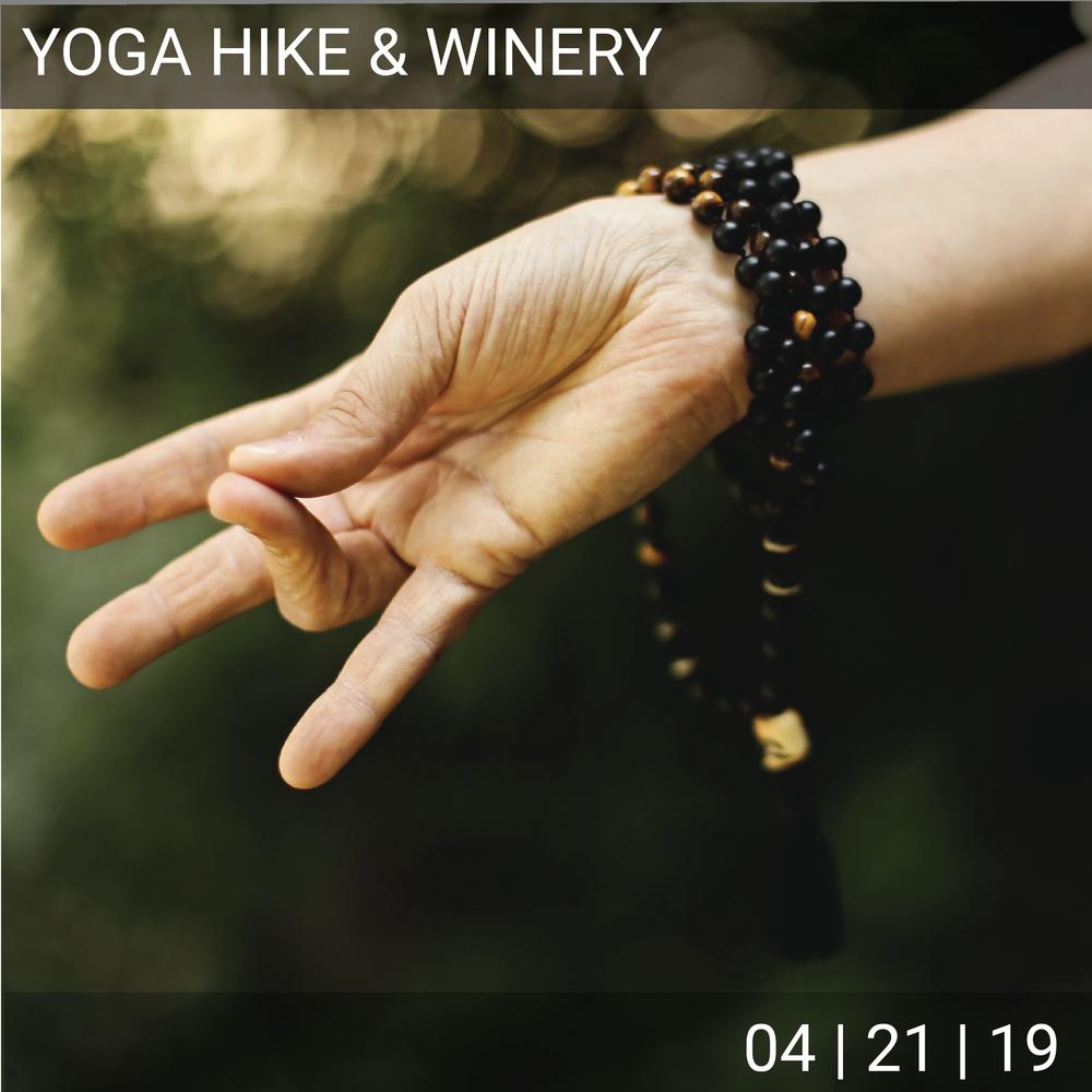 04_21_Yoga_Wine-01.png