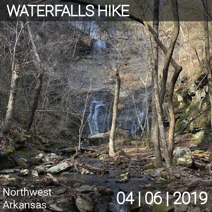 04_06_Waterfalls-01.png