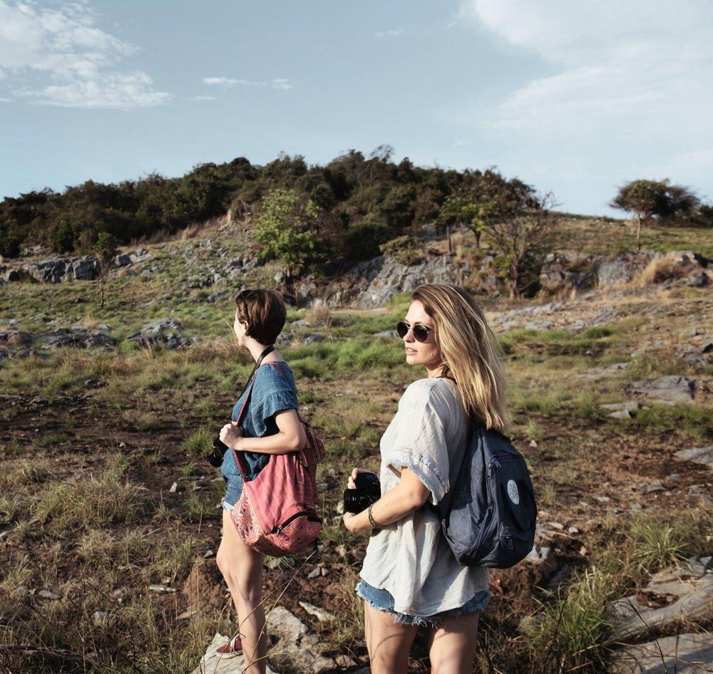adult-adventure-backpack-551654.jpg