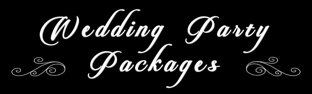 weddingpackages.jpg