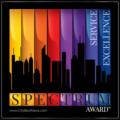 Spectrum-FB-Profile.jpg