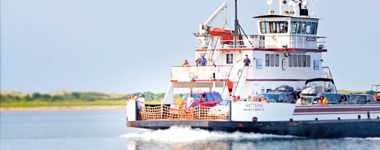 nc ferry.jpg