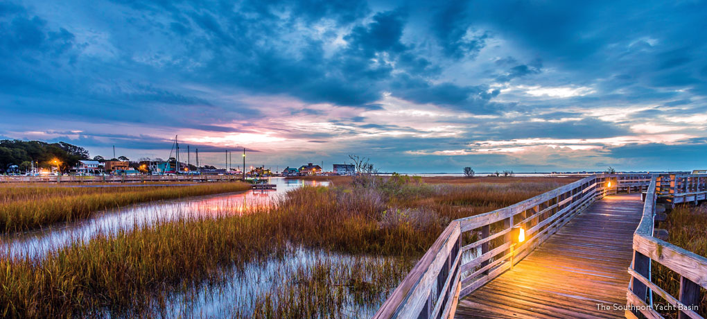 High Tides And Good Vibes Southport Nc Xcape2nc