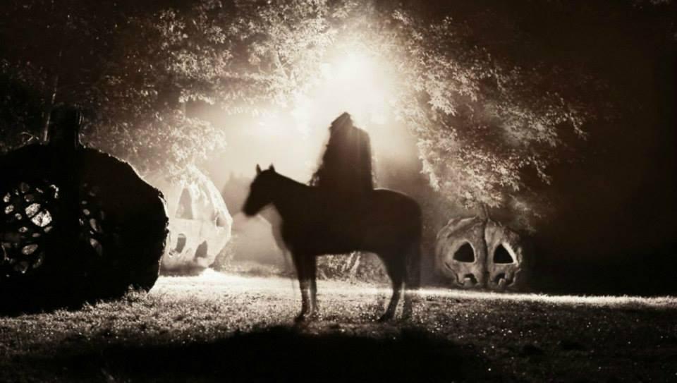 headless horseman.jpg