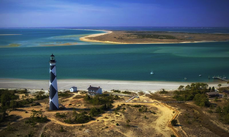 cape lookout.jpeg