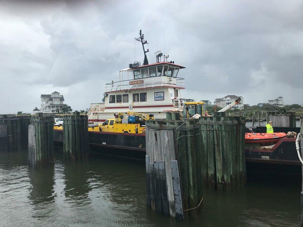 florence ferry.jpeg