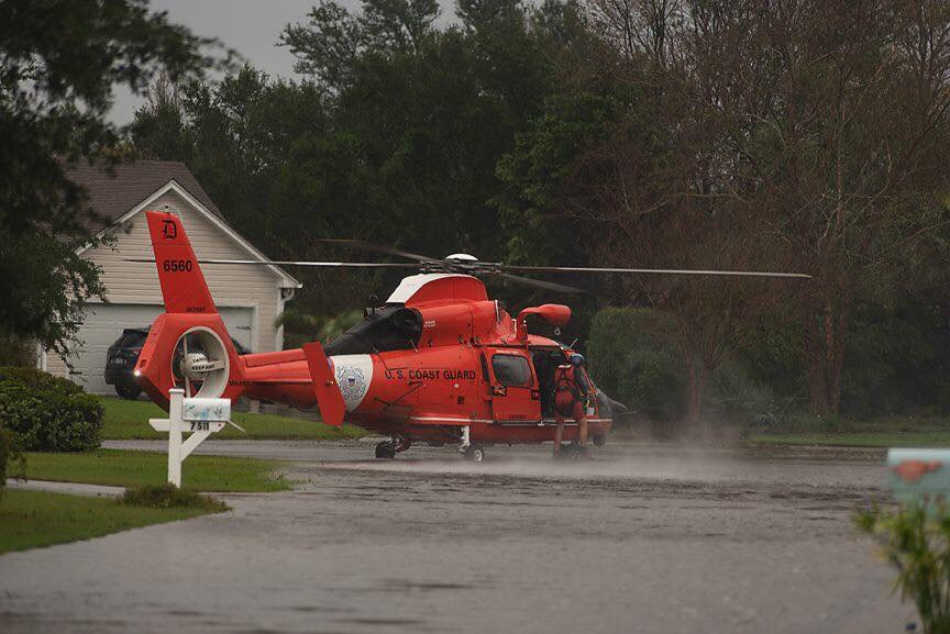florence coast guard helicopter.jpeg
