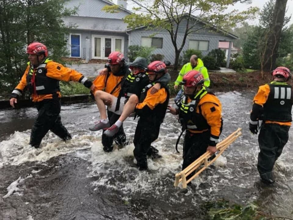 florence rescue crutches.jpeg
