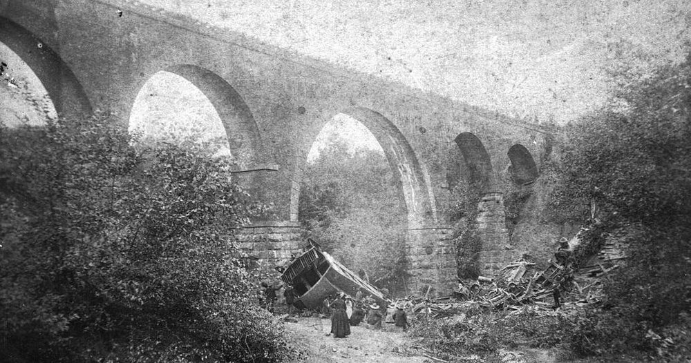 bostian bridge .jpg