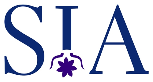 MIT Sloan — Sia Admissions Consulting