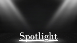 Spotlight .png