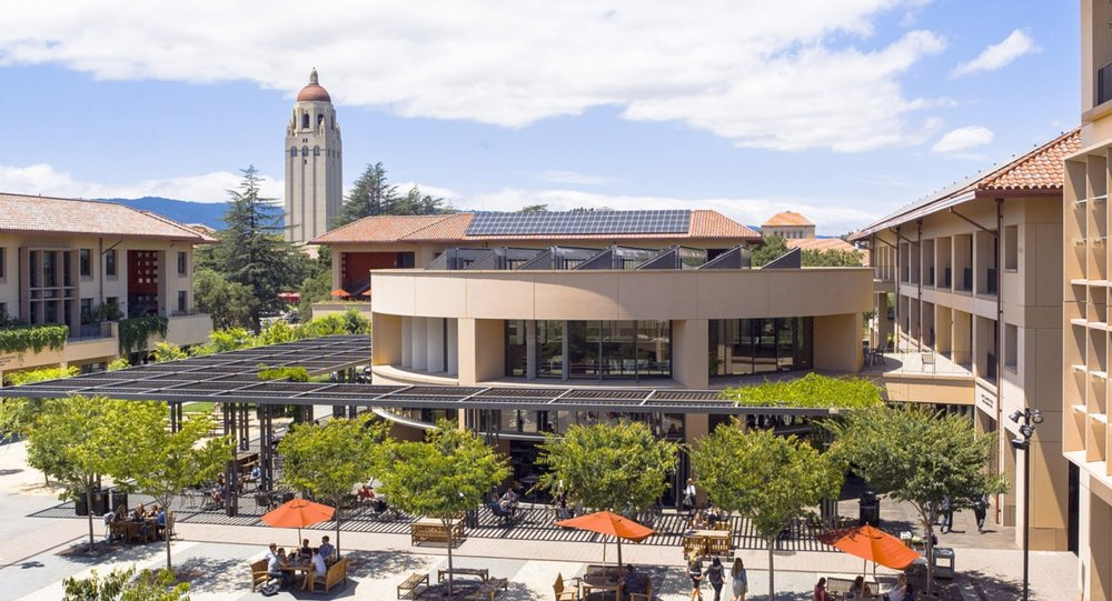 Image source:  Stanford