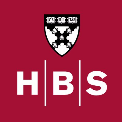 sia admissions consulting harvard business school mba   application deadline and essay  question announcement