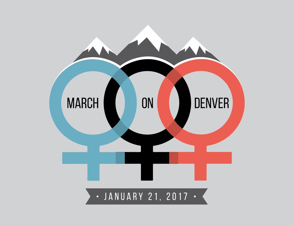 Womens March Or Abortion Parade Jen Oshman