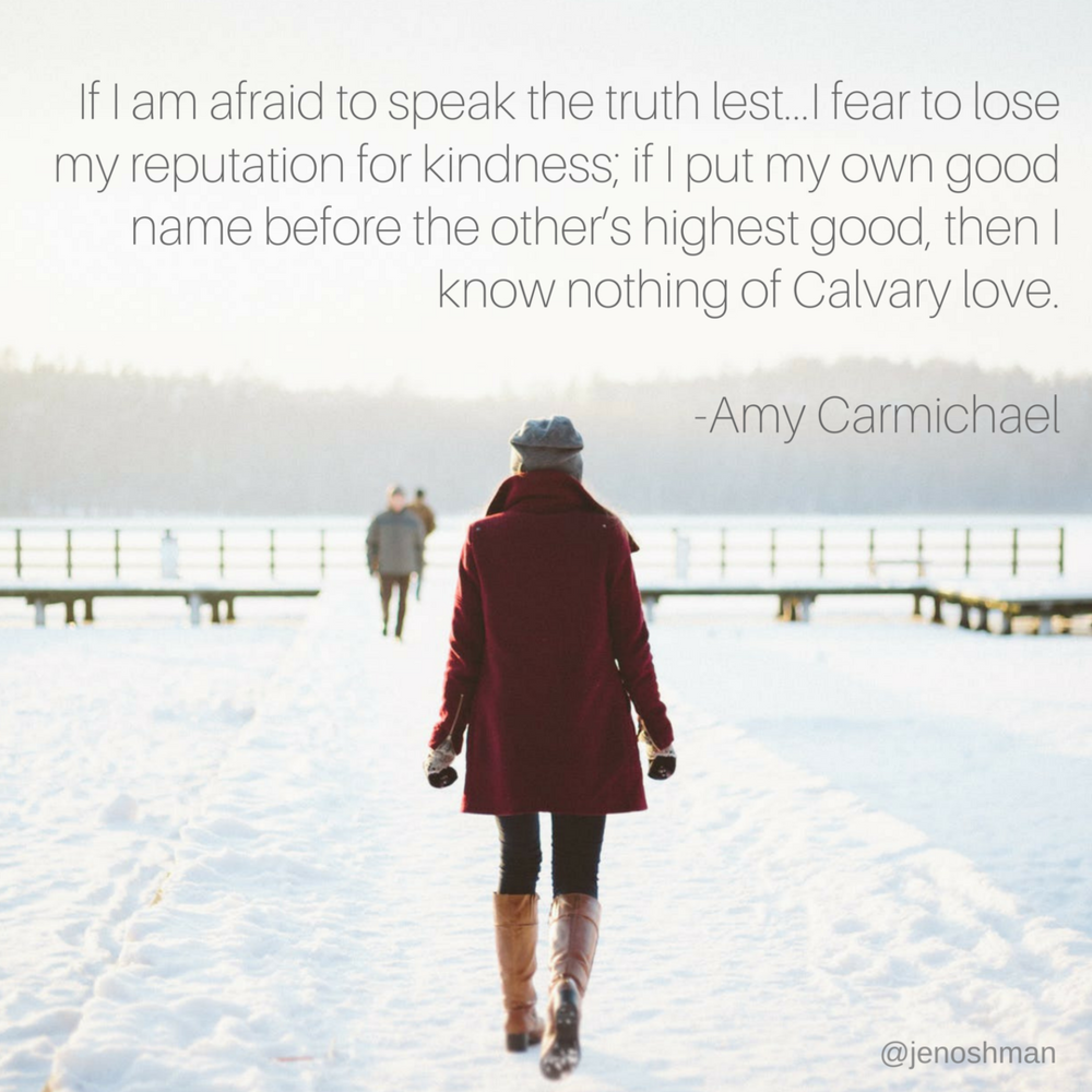 Amy Carmichael Dec 2017.png
