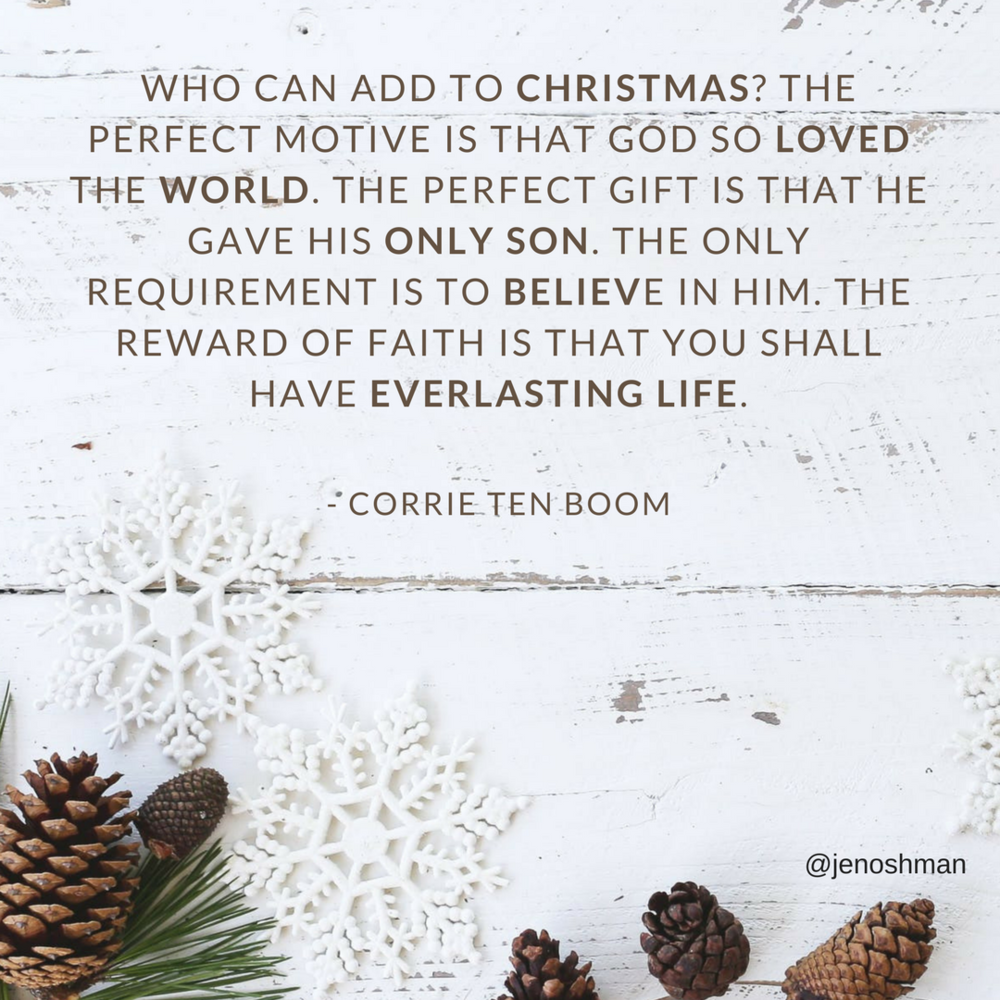 Corrie Ten Boom Christmas.png