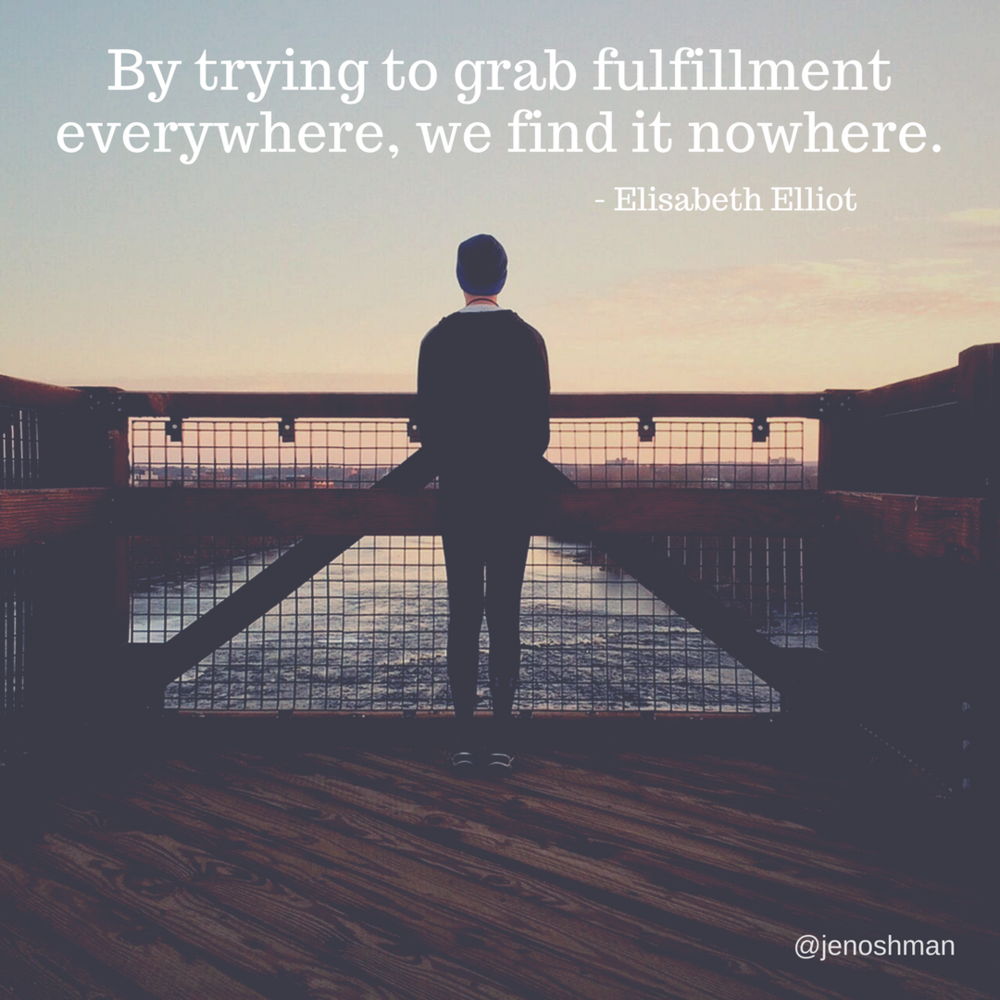 Elisabeth Elliot - fulfillment quote.png