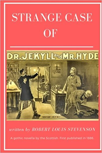 the good side of mr hyde becomes dr