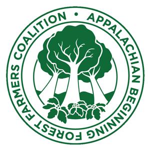 ABFFC-logo.png