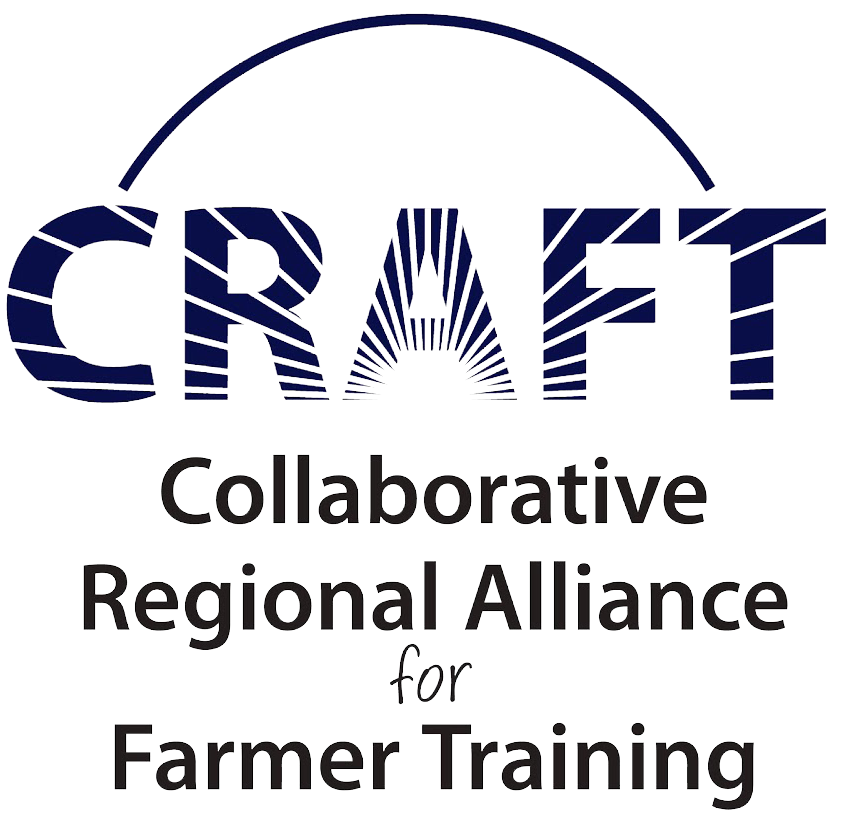CRAFT-Logo-stacked.png