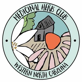 WNC Medicinal Herb Growers Club.jpg