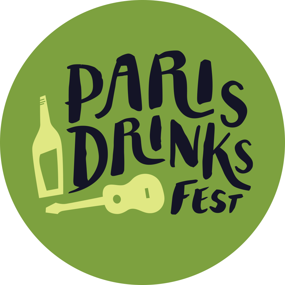 Paris Drinks Fest