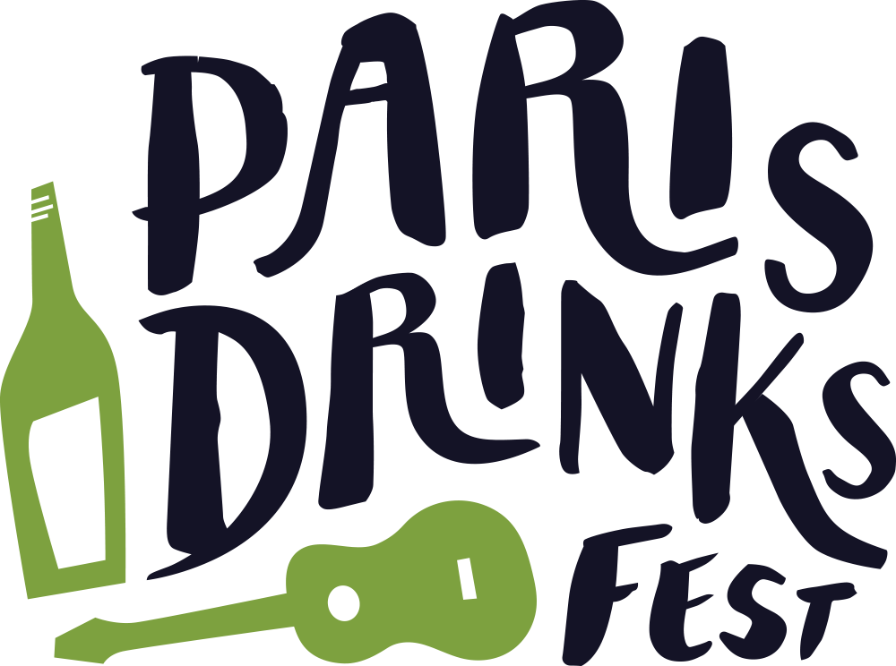 Paris-Drinks-Fest-Logo-Green-Detail.png
