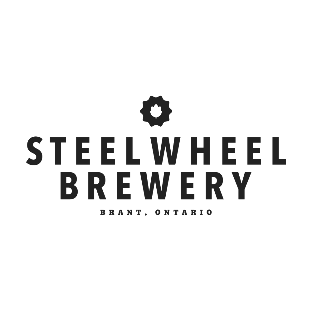 Steel Wheel Brewery, Brant County
