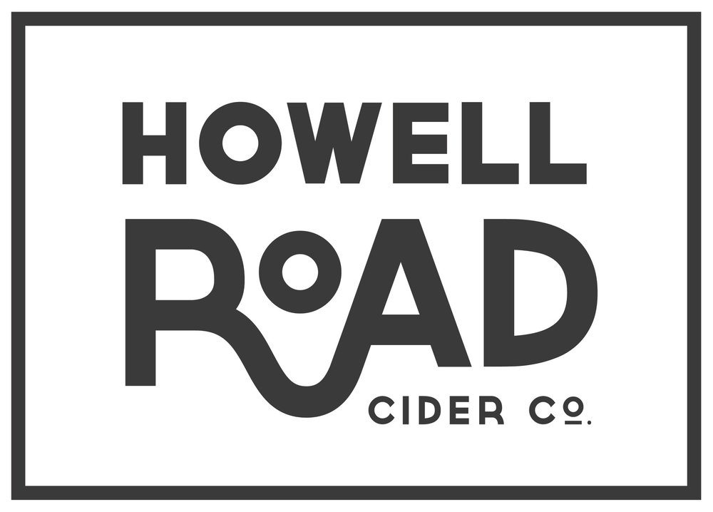 Howell Road Cider Co., St. George