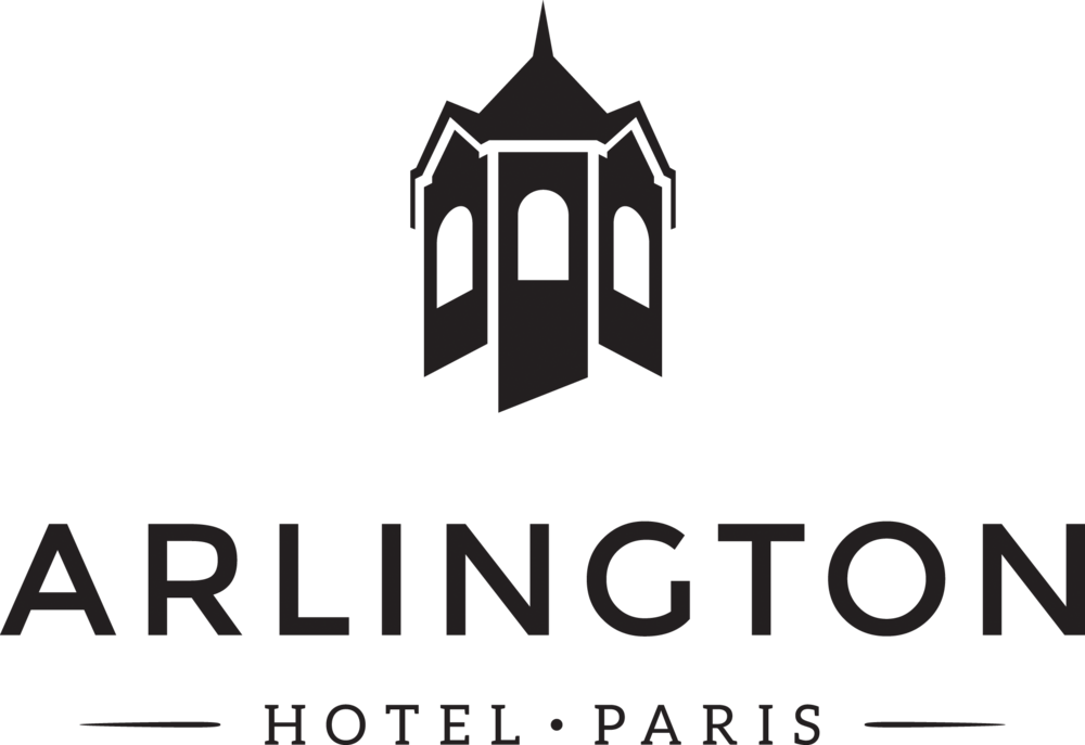 Arlington Hotel, Paris