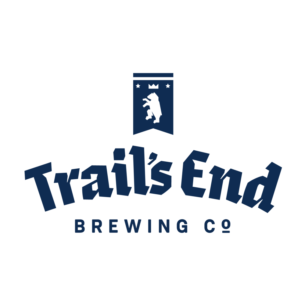 Trail's End Brewing Co., Waterloo