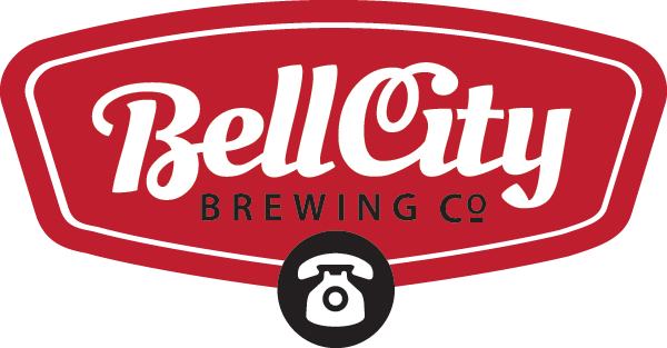 Bell City Brewing, Brantford