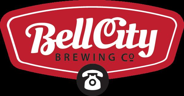 Bell City Brewing, Brantford