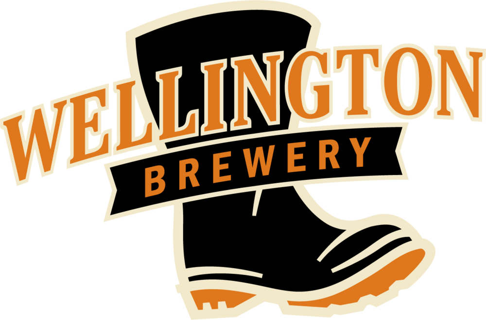 Wellington Brewery, Guelph