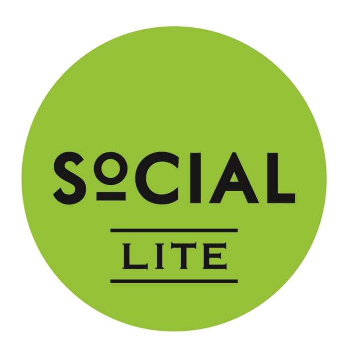 SoCIAL LITE Vodka, Whitby