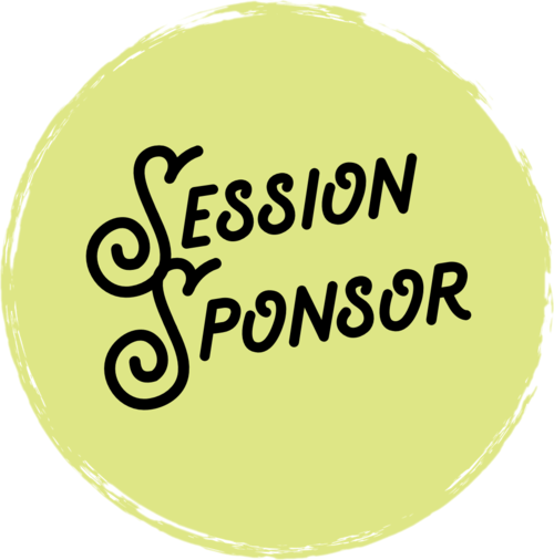 Session+Sponsor+Icon.png