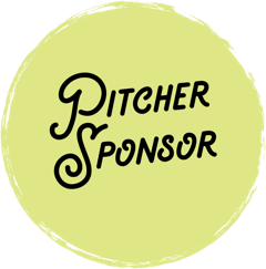 Pitcher Sponsor.png