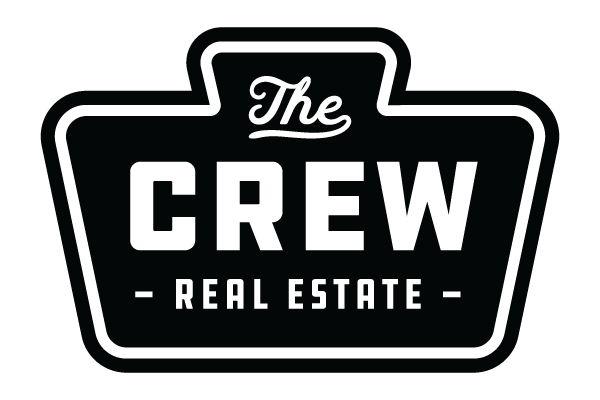 The Crew logo.png