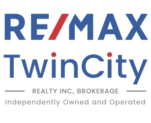 Remax_TwinCity_Stacked_Blue_REVISED+copy.jpg