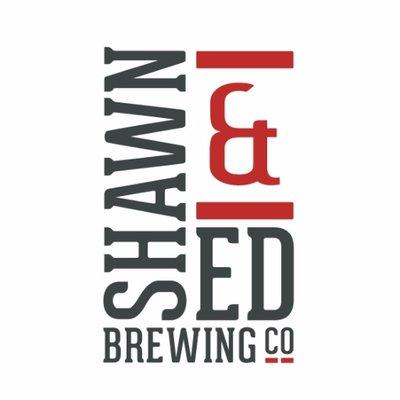 Shawn & Ed Brewing Company