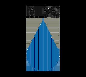 mdc-logo_orig.png