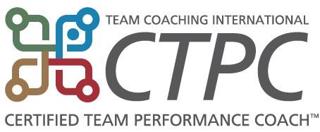 CTPC_logo_circle_72.jpg