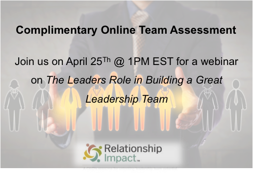 RI Webinar #4 - April 25th Webinar Logo.png